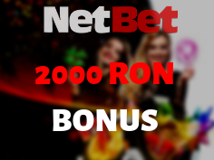 2000 RON