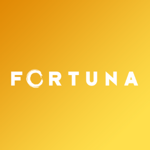 eFortuna Casino Logo