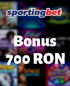 bonus sportingbet