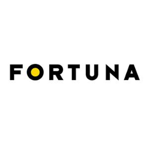 eFortuna Logo