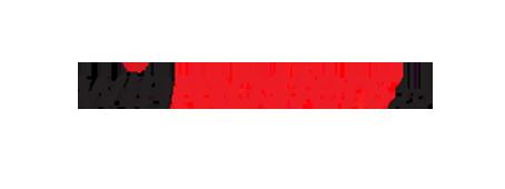 Winmasters Casino logo