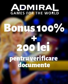 bonus depunre admiral casino