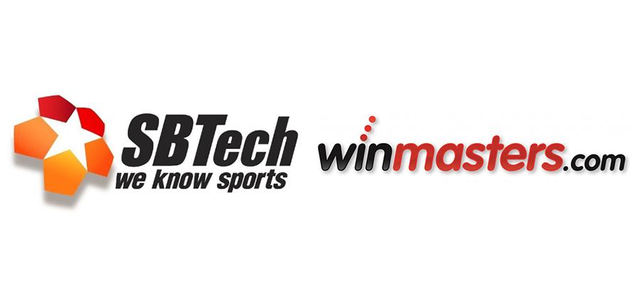 Winmasters s-a lansat si in Cipru