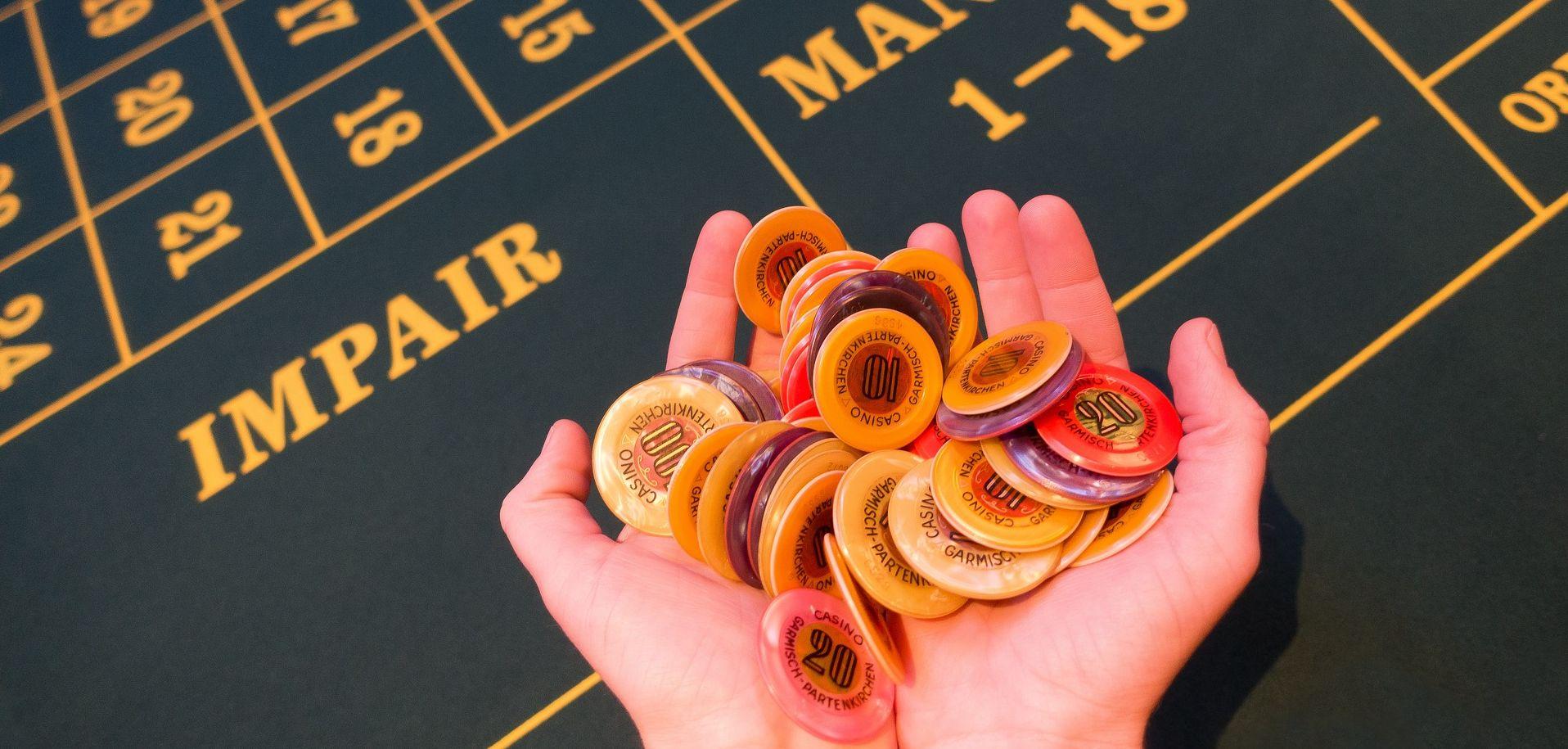 Frauda, cea mai mare temere a cazinourilor online