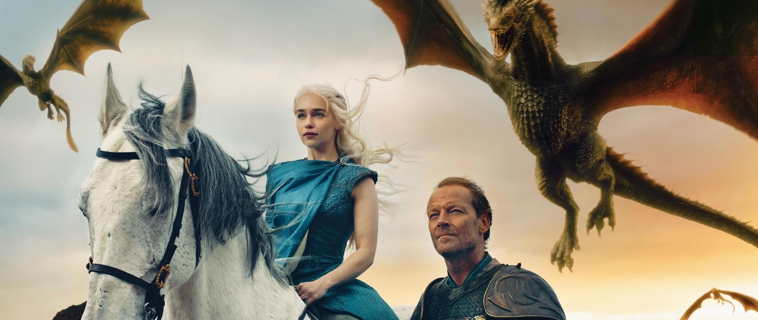 Piratarea Game of Thrones incurca agentiile de pariuri