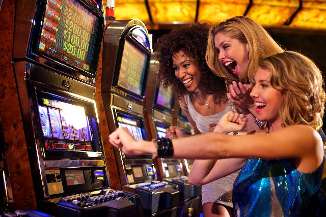 6 lucruri mai putin stiute despre cazinourile online si offline