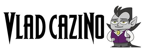 Castigatorii promotiei speciale VladCazino!