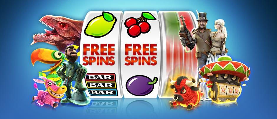 50 Free Spins la Admiral Cazino