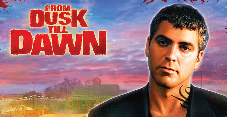 From Dusk Till Dawn – Super slot la Admiral Cazino