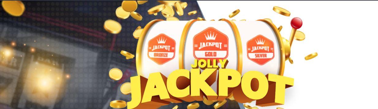 Jolly Jackpot NetBet – Jackpot unic in Romania