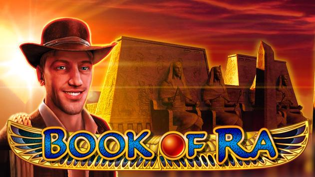 15.000 RON cash la Book of Ra Deluxe – Unibet