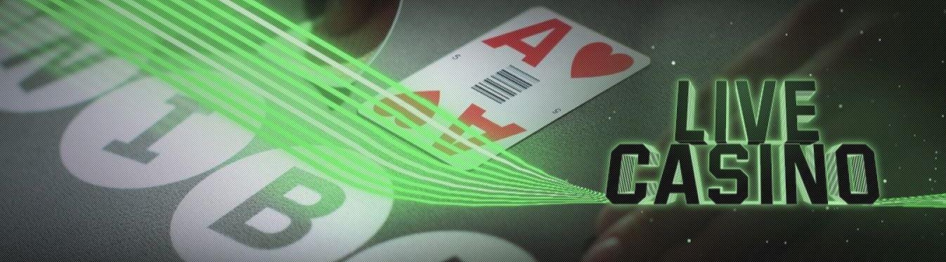 Premii in valoare de 250.000 RON la Cazino Live – Unibet