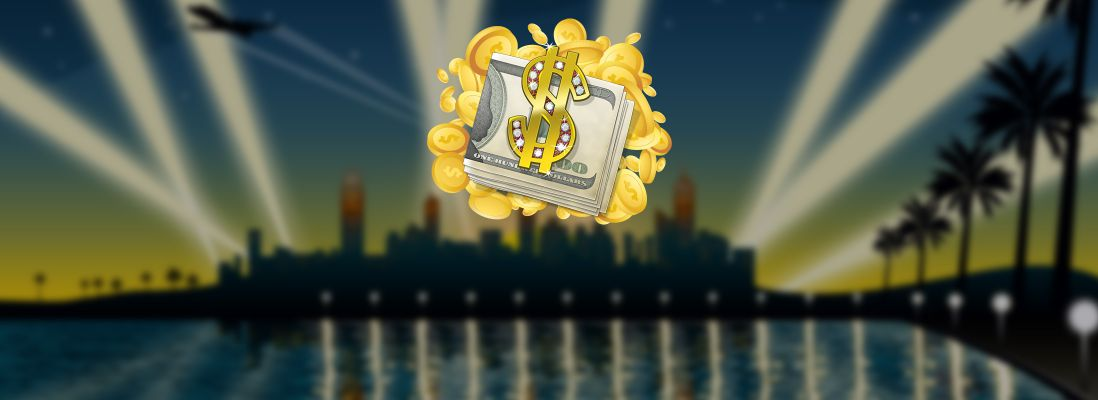 Jackpot in valoare de 3.5 milioane euro la Mega Fortune