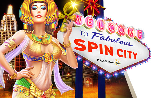 O vacanta in Las Vegas si 160.000 RON cash de la NetBet