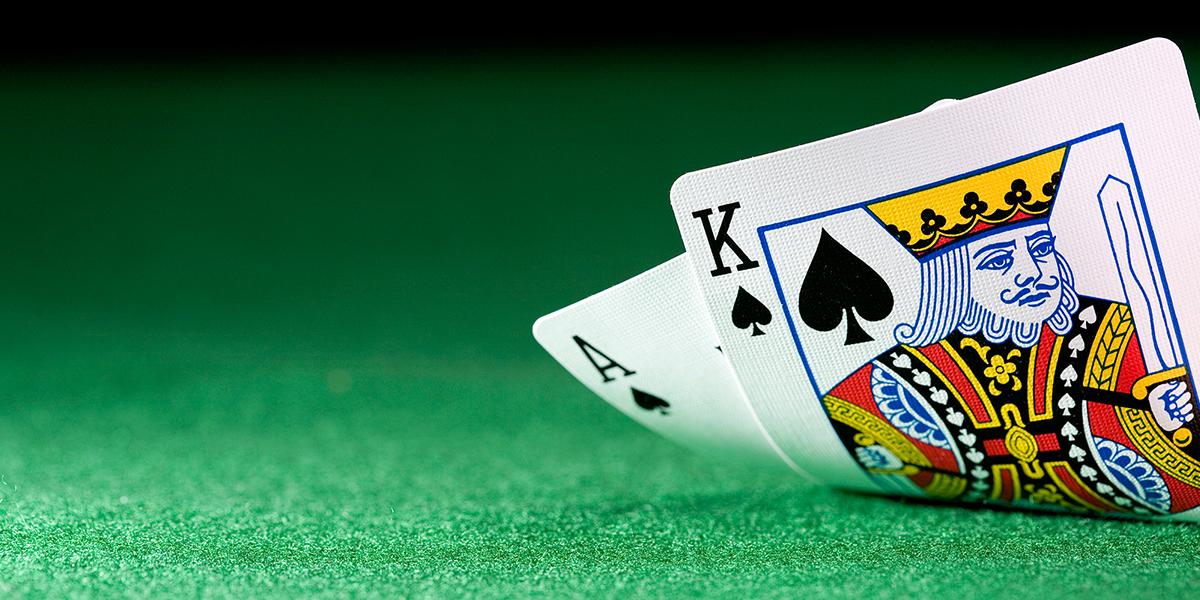 Topul celor mai bogati jucatori de cazino din toate timpurile