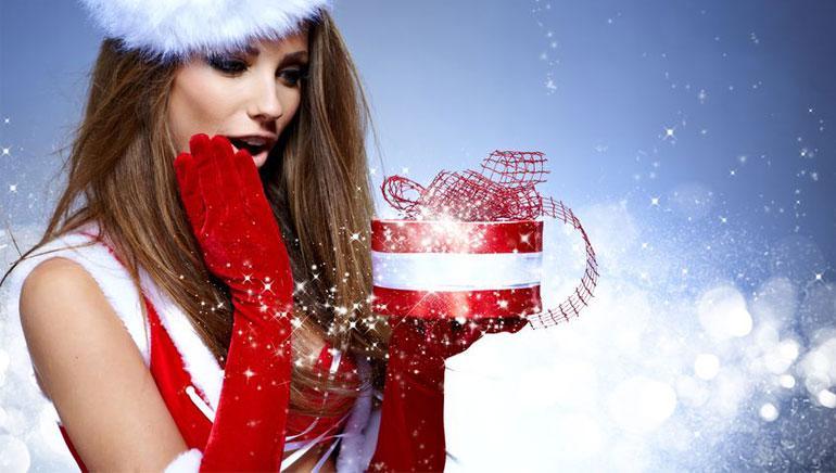 Promotii cazino de decembrie cu premii zilnice