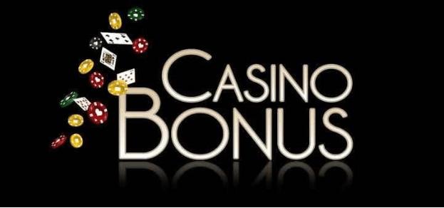 Profita de bonusurile de ianuarie la cazino online