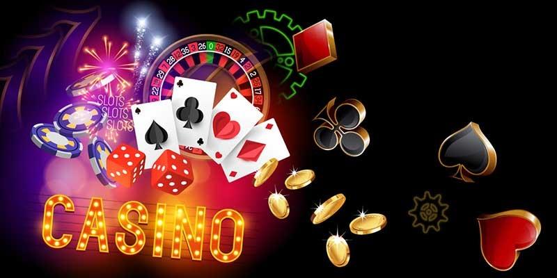 Abilitati pe care trebuie sa le aiba orice jucator la cazino