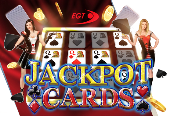 Jackpot EGT de peste 245.000 RON la NetBet