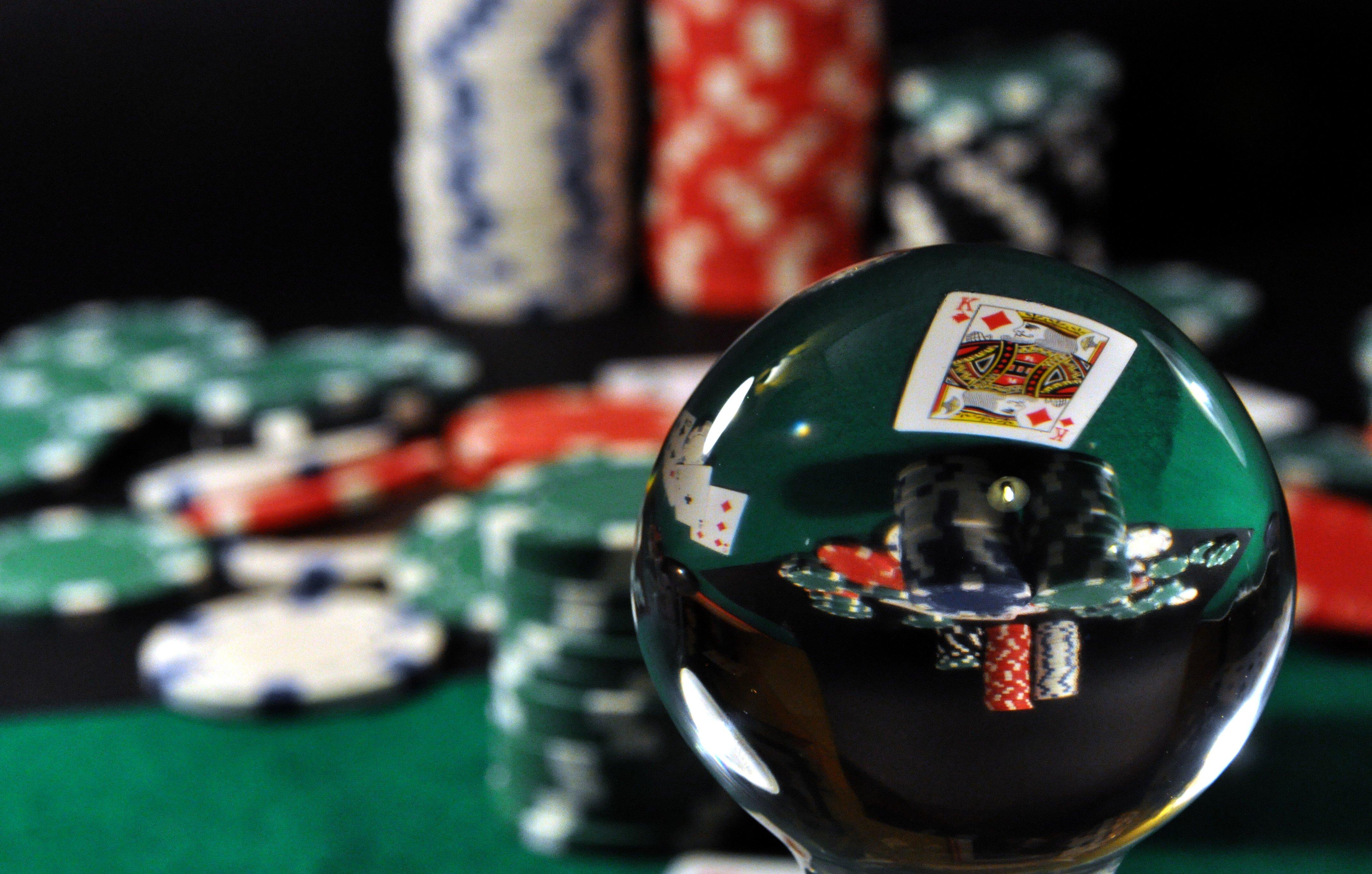 Muzicieni faimosi experimentati in jocul de cazino