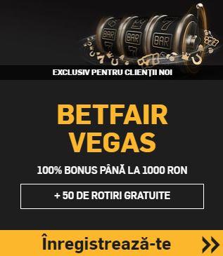 bonus betfair