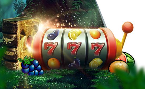 400.000 RON cash in cazinoul Netbet la Festivalul Sloturilor