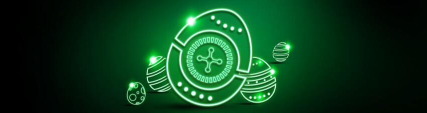 Premii zilnice de pana la 250 RON la Blackjack – Unibet