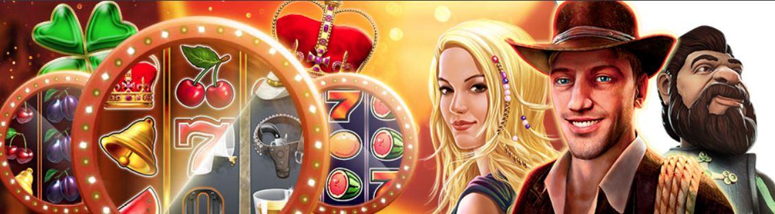 Turneul sloturilor NetBet – 200.000 RON cash