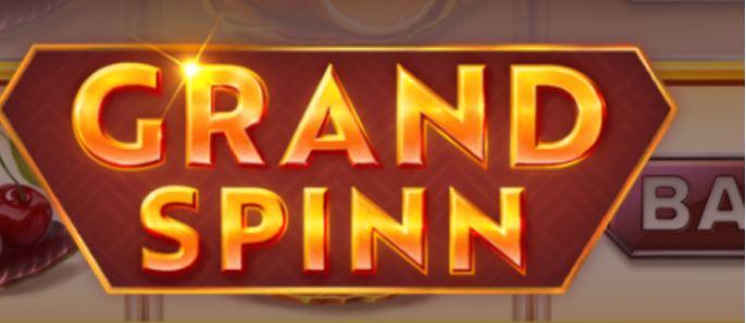 Actiune in Vegas: patru jocuri noi pe Betano!