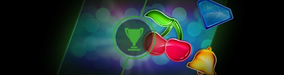 5000 rotiri gratuite in fiecare luni la Unibet
