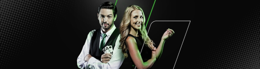 Colour of Monday revine la Unibet cu premii de 200.000 RON