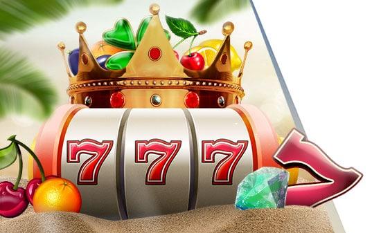 500.000 RON la Festivalul Verii in cazinoul NetBet – August