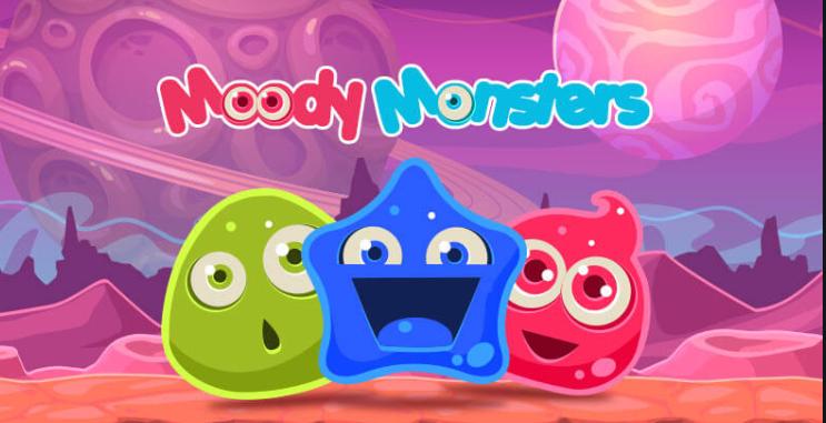 85.948 EUR castigati la Moody Monsters de catre o norocoasa – Vlad Cazino