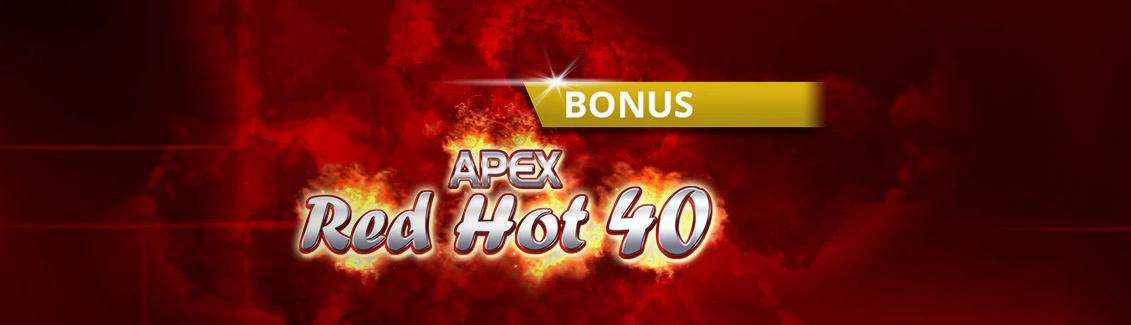 4 sloturi noi la Admiral Casino + Bonus 100% pana la 200 RON
