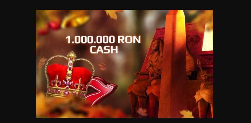 250.000 RON in al patrulea sprint de la Cursele Toamnei Netbet
