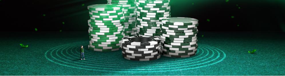 Joaca la casino live Unibet – Turneu de 250.000 RON cash