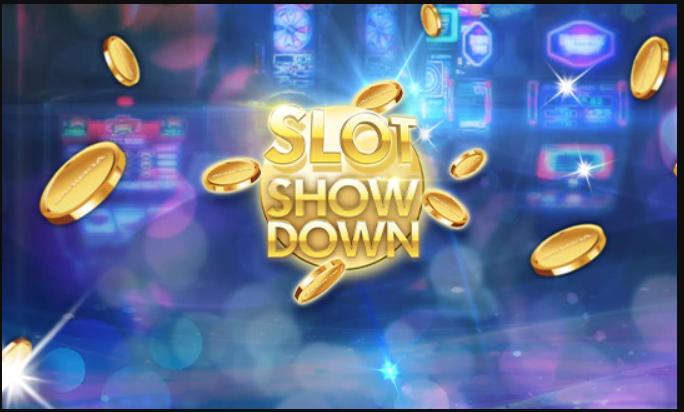 Parada sloturilor la Admiral Casino – Castiga bonusuri de pana la 300 RON