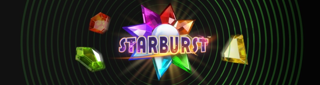 5000 rotiri gratuite in fiecare vineri la Starburst – Unibet