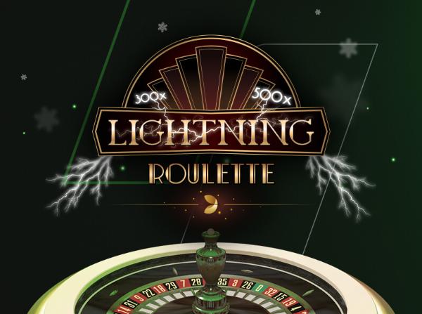 Turneu de 375.000 RON Live Casino Unibet – Marea Finala