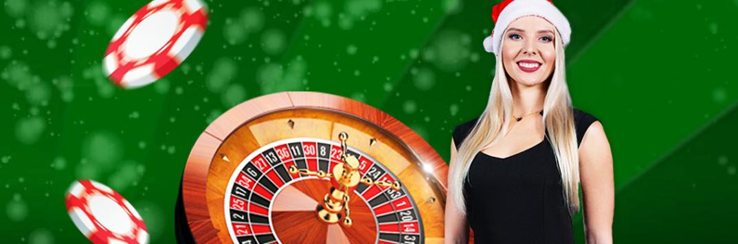 Bonusuri la depunere si mega turneu de 2020 EUR in luna decembrie la Winmasters