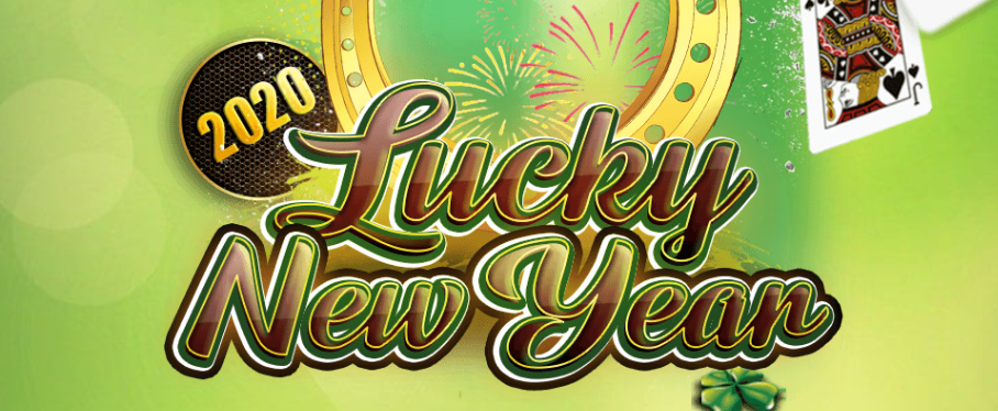 Promotii noi de Revelion la Winmasters