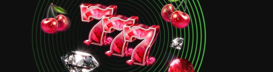 Doar Azi: 5000 rotiri gratuite la King of Slots – Unibet