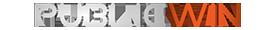 Publicwin Logo