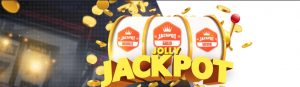 netbet jolly