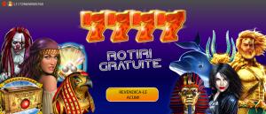 sloturile GameArt