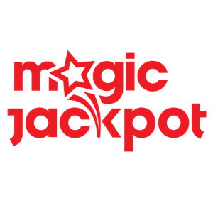 Magic Jackpot Logo