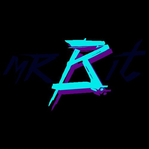 Mr Bit Casino Logo